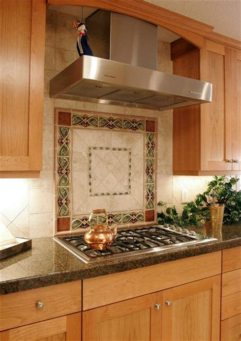 country kitchen backsplash ideas homeofficedecoration country kitchen backsplash