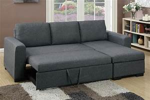 sectional sofa f6931 bb39s furniture store With storehouse furniture sectional sofa