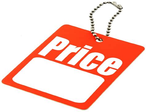 Price Tag Image Price Tag Png Www Imgkid The Image Kid Has It