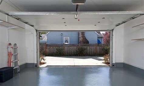 ¿cómo Convertir Un Garaje En Un Apartamento? Imujer