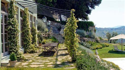giardini privati progetti progettazione realizzazione piccoli giardini mati 1909