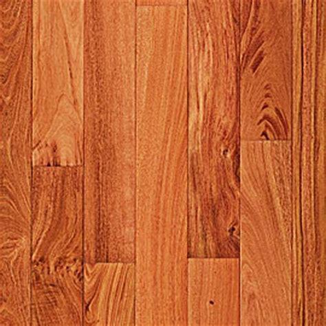 indusparquet solid exotic 3 4 x 3 brazilian redwood