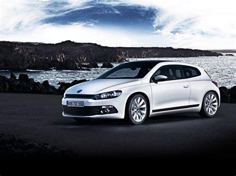 Volkswagen Scirocco 4k Wallpapers by Volkswagen Scirocco Wallpapers 26 Wallpapersexpert Journal