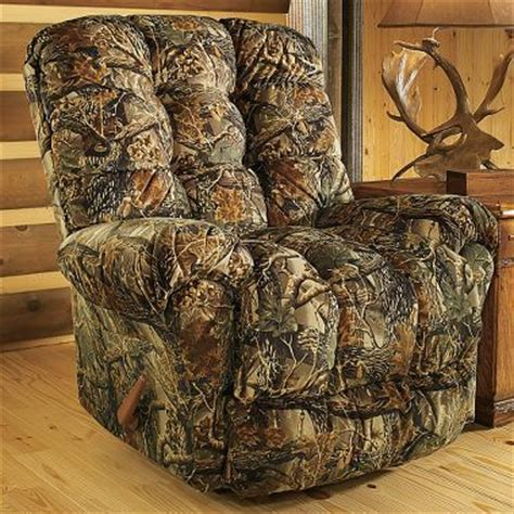 camouflage recliner images  pinterest recliners camo  camouflage