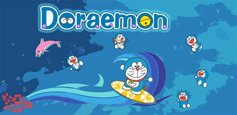 Doraemon New Hd Wallpaper Images Photos Hd Free Downloads