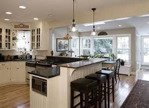 Very Small Kitchens Design Ideas Picture