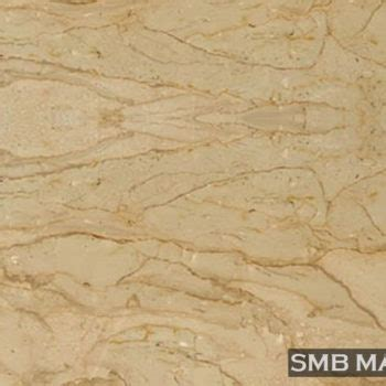 all products smb marble
