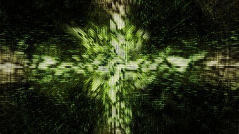 cross wallpaper desktop pixelstalknet