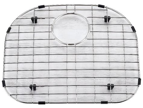 sink grids for stainless steel sinks grid for stainless steel sinks