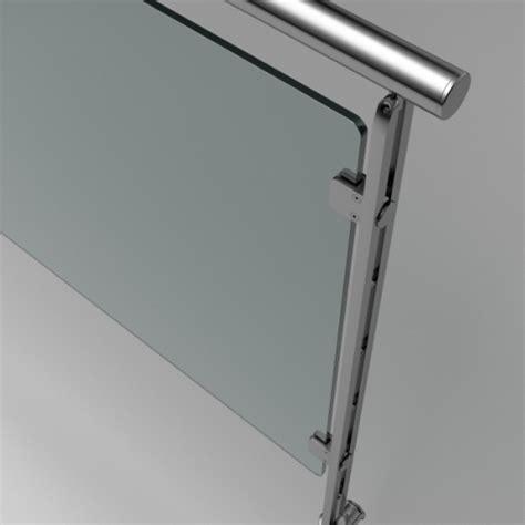 Ringhiere In Vetro Per Scale Interne - ringhiere in vetro ringhiere in vetro per scale interne