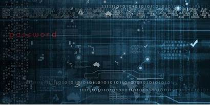 Data Security Wallpapers Computer Cyber Cybersecurity Analytics