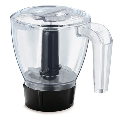 oster kitchen center accessories oster 174 beehive kitchen center blender at oster 3813