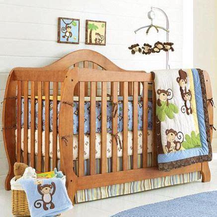 Baby Cribs Sears Canada Yamsixteen