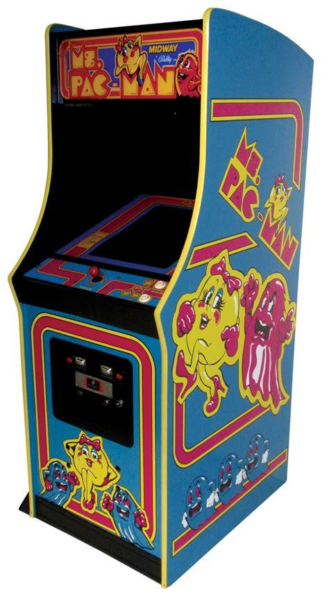 Arcade Platform Giant Bomb