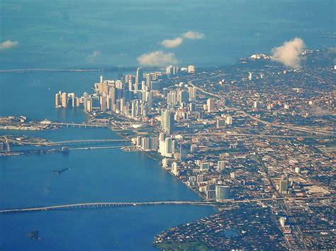 Miami - Wikidata