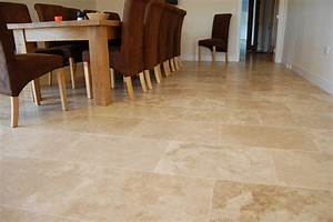 Blog – the pros and cons of travertine tile flooring ...