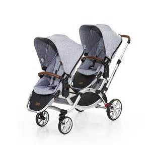 buggy abc design abc design zoom pushchair pram buggy stroller ebay