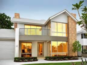 interior and exterior home design small house exterior design best interior decorating ideas beautiful villa design exterior