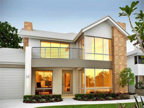 Small House Exterior Design Best Interior Decorating Ideas