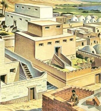 image result  cultural atlas  ancient egypt ancient