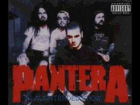 shedding skin pantera mp3 pantera shedding skin live japan
