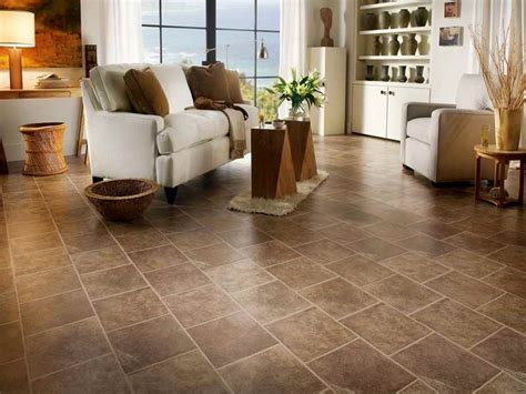 ceramic tile floor cleaning asj