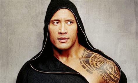 موسوعة صور للبطل ذا روك The Rock ~ Bodybuilding