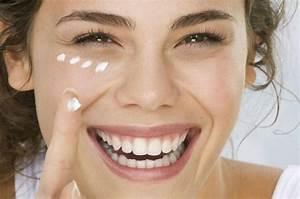 Гель куриозин от морщин отзывы косметологов