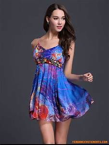 robe femme violet pas cher en soie robe de plage floral With robe en laine pas cher
