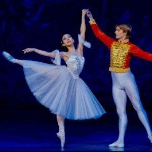 the nutcracker ballet tickets 2017 show times details see tickets