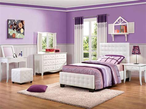 cortinas para dormitorio juvenil cortinas para dormitorio ideas de decoraci 243 n 2018