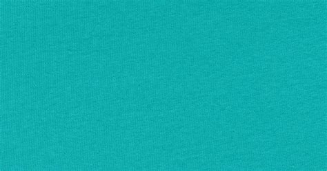 teal google search crafty inspo pinterest teal