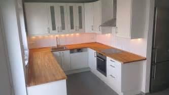 ikea küche aufbauen lassen schmidt möbelmontagen küchenmontagen ikea nobilia co küchen montage küchenaufbau