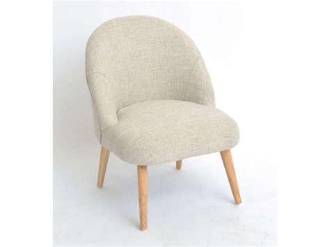 chaise beige pas cher chaise beige pas cher 28 images lot de 2 chaises m 233 daillon royale chat beige achat vente