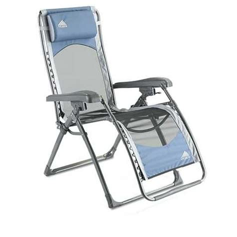 Kelty Deluxe Lounge Chair Canada by Pretty Kelty Deluxe Lounge Chair Canada Kelty Deluxe
