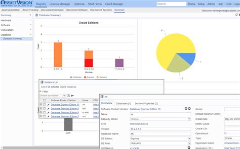 Oracle Database Service Detection  Scalable Software. Pew Partnership For Civic Change. Help Desk Procedures Template. Simplified Term Life Insurance. Commercial Real Estate For Rent Miami. Roth Ira Distributions Taxable. Top 100 Online Colleges How To Dry Out Carpet. Carpet Cleaning Plainfield Il. Car Insurance In Duluth Ga Siding Dallas Tx