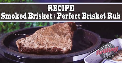 brisket rub recipe brisket rub recipe