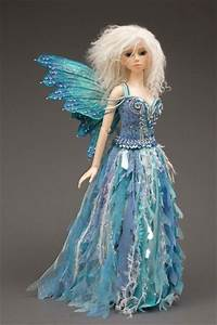 17 Best images about Fairy Outfit on Pinterest