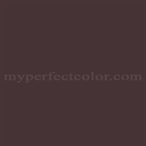 sherwin williams sw2707 eggplant match paint colors