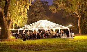 Great Indoor Outdoor Memphis Wedding Venues Hicks