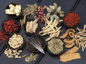 Chinese Herbal Medicine Cancer