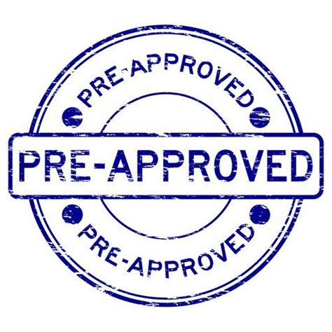 preapproved   mortgage primelending