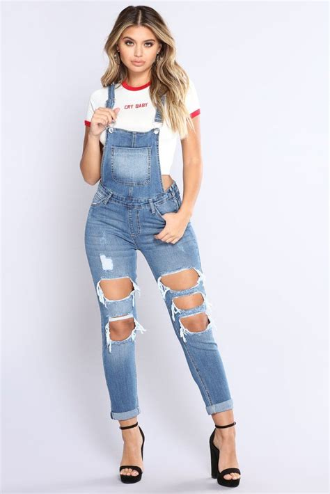 womens spandex 784 best fashion denim images on