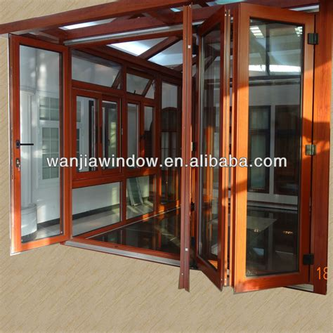 aluminum sliding folding patio doors prices buy folding
