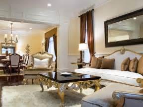 In Livingroom Concept In Living Room Decorating Interior Fans