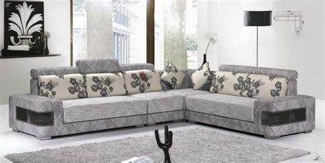 Sofa Set Design Pictures by 2019 Modern Sofa Designs Modern Furniture And Design