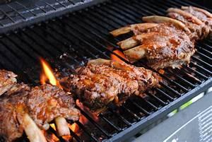 Fall-off-the-Bone BBQ Beef Ribs (low-amine, gluten-free ...