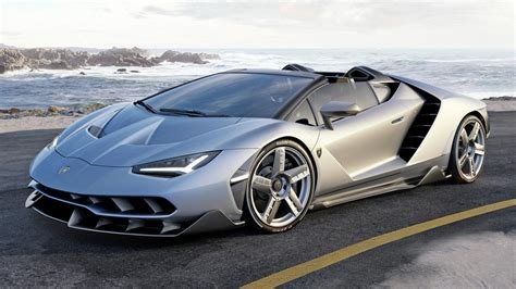 bhp lamborghini centenario roadster top