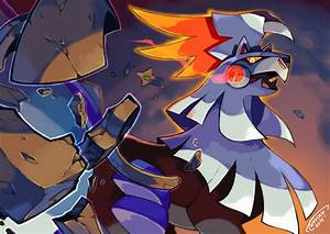 Silvally - Pokémon - Zerochan Anime Image Board  Pokemon