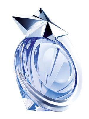 thierry mugler eau de toilette eau de toilette thierry mugler perfume a fragrance for 2011